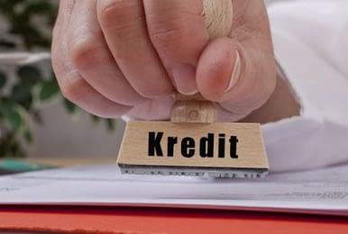 Hukum Jual Beli Kredit