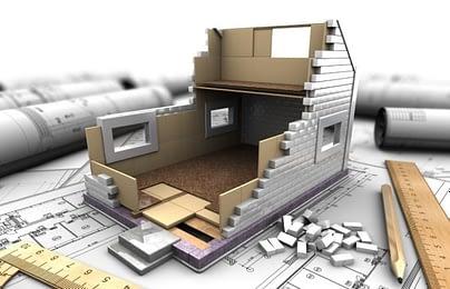 Investasi Sesungguhnya Rumah Syariah